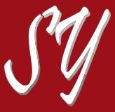 sy-logo-v1